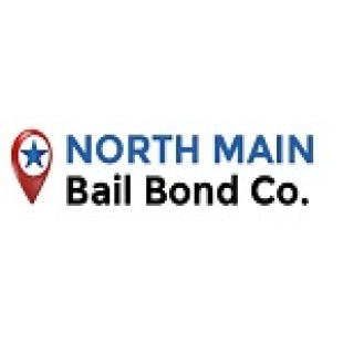 north-main-bail-bond-co