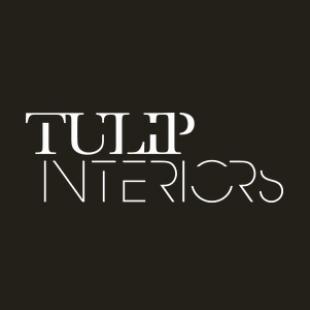 tulip-interiors-ltd