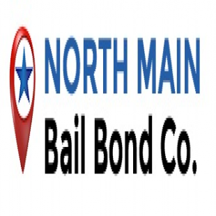 north-main-bail-bond-co-LeG