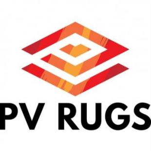 pv-rugs