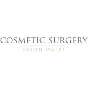 cosmetic-surgery-sw