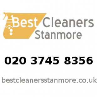 best-cleaners-stanmore