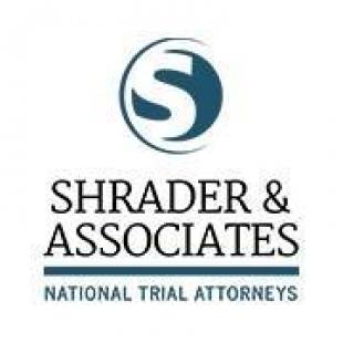shrader-associates-llp
