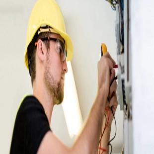 san-diego-electrician