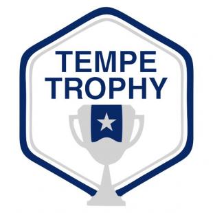 tempe-trophy