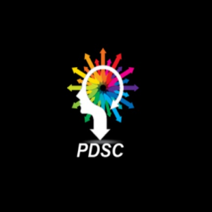 best-doctor-psychology-philadelphia-pa-usa