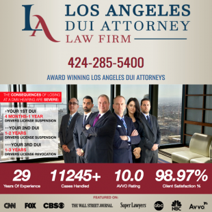 los-angeles-dui-attorneys