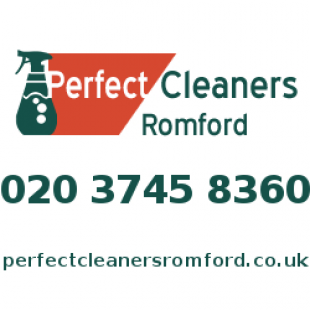 perfect-cleaners-romford