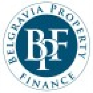 belgravia-commercial