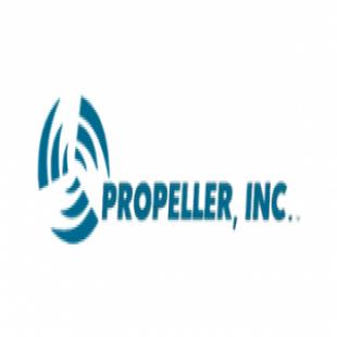 propeller-inc