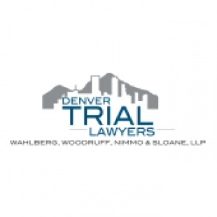 denver-trial-lawyers