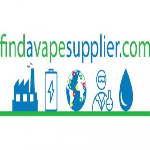 find-a-vape-supplier