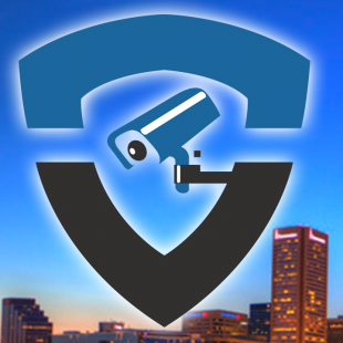 best-security-business-baltimore-md-usa