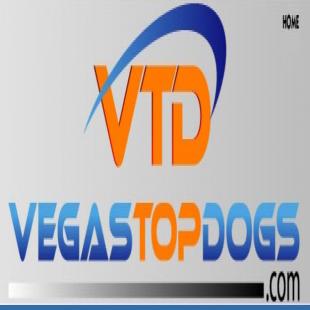 vegastopdogs-com