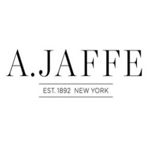 a-jaffe