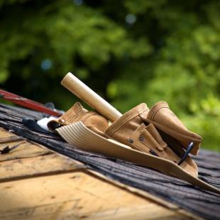 american-roof-repairs