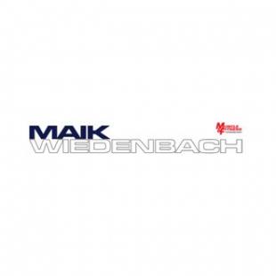 maik-wiedenbach-persona