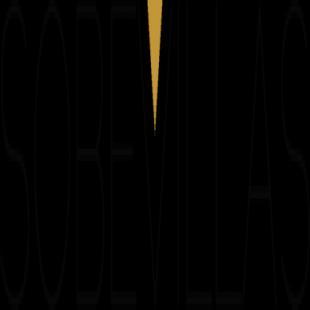 sobe-villas