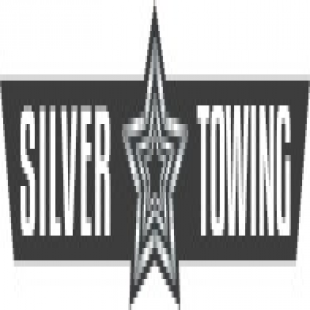 silver-towing