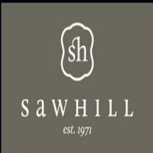 sawhill-custom-kitchens