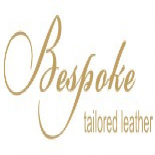 bespoke-tailored-leather