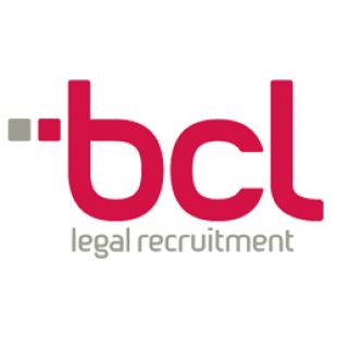 bcl-legal