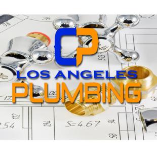 los-angeles-plumbers-49X