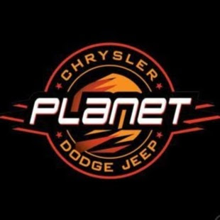planet-dodge-chrysler-jee