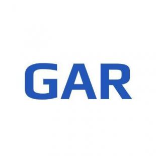 general-auto-repair