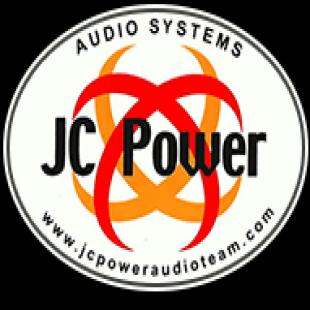 jc-power-audio-shop
