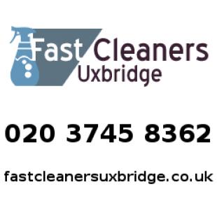 fast-cleaners-uxbridge