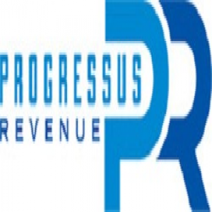 progressus-revenue