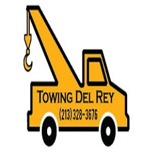towing-del-rey