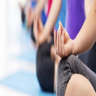 darlington-yoga-and-pilat