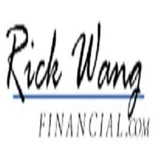 best-financial-plan-invest-rockford-il-usa