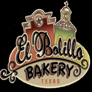 el-bolillo-bakery-WDH