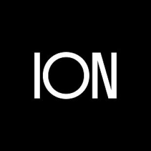 ion-solar-san-diego