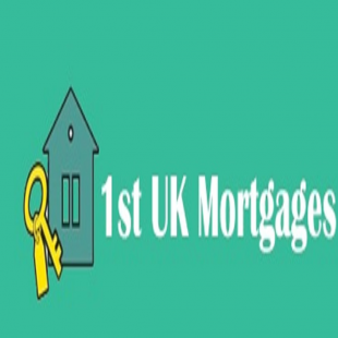 1st-uk-mortgages