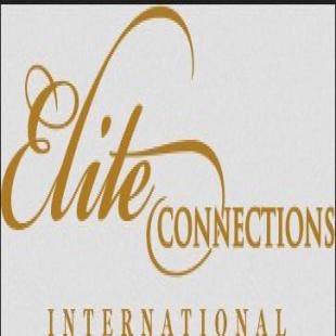 elite-connections-dfN