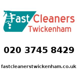 fast-cleaners-twickenham