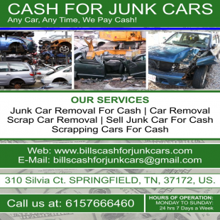 cash-for-junk-cars-in-tn