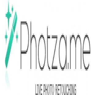 photza-studio