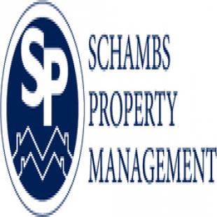 schambs-property-manageme-KvH
