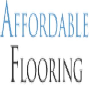 affordable-flooring