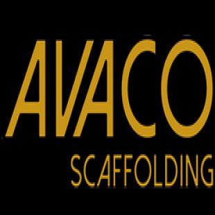 avaco-scaffolding-domes