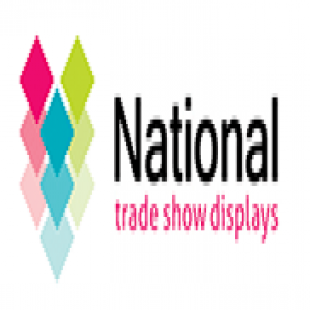 national-trade-show-displ-Ppl