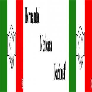 hermandad-mexicana-nacion