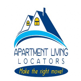 apartment-living-locators