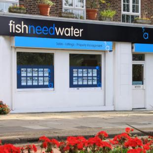 fish-need-water