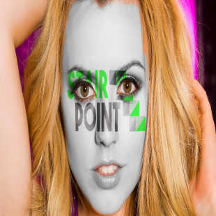 stairpoint-uk-limited